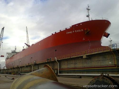 Sereno - Tankship, IMO 9437658, MMSI 215283000, Callsign 9HA5039